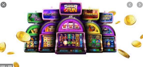 Cara Menemukan Link Alternatif Slot Online